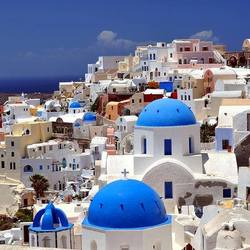 yoursantoriniguide.com - Licensed santorini tour guide